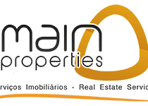 Logo MainProperties