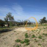 Terreno com vista mar para construção de 5 moradias em Loulé :: MP100FT