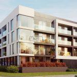 MainProperties :: Lote para prédio com 17 apartamentos e 2 lojas em Almancil :: RF117_PP1