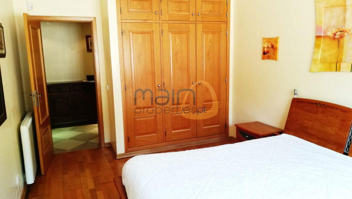 Moradia com vista mar com 4 quartos em Boliqueime RF119