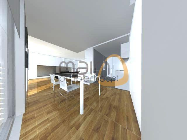 Apartamento com 2 quartos em construção próximo de Faro PC340_5