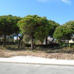 MainProperties :: Lote de terreno para construção de moradia nas Varandas do Lago :: PC283