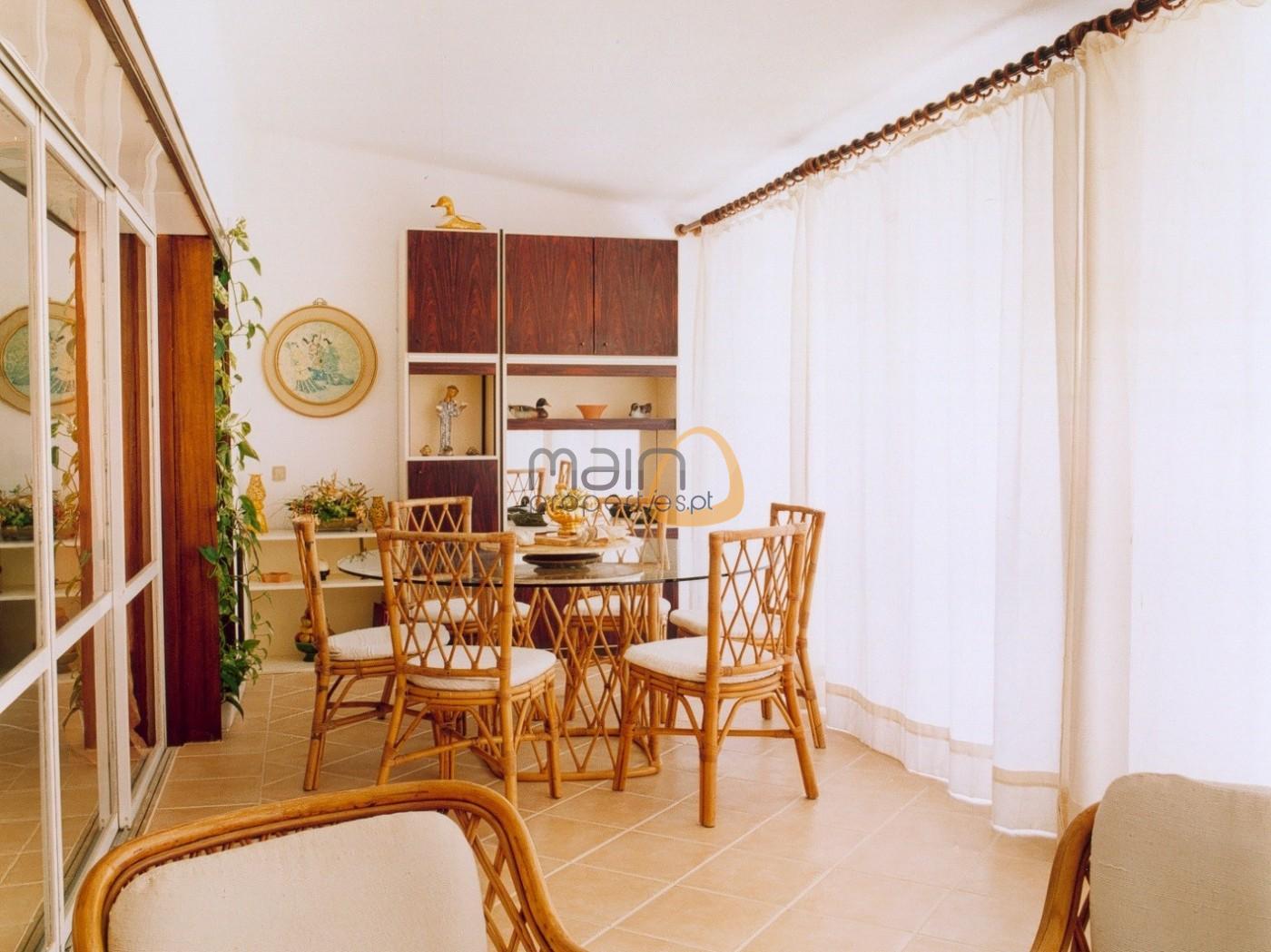 Moradia com 5 quartos próxima da praia de Vale do Lobo PC336