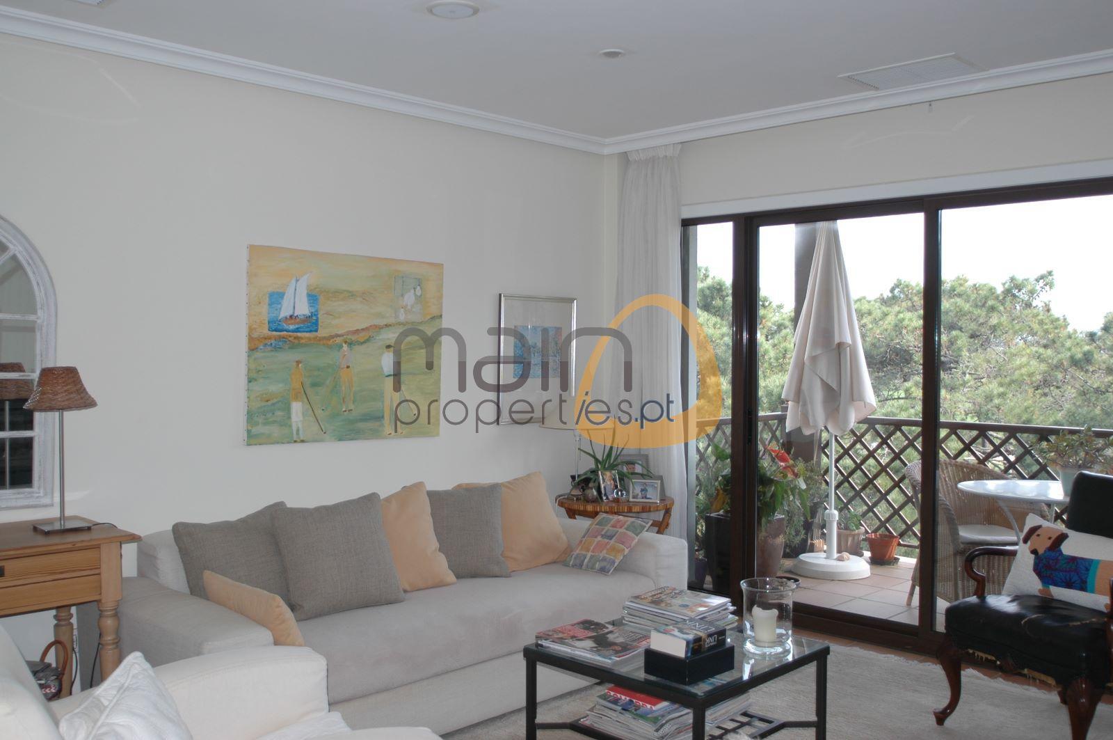 Apartamento de luxo com 2 quartos com piscina próximo da praia em Albufeira MP112PG