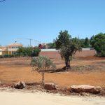 Terreno para construção de moradia até 450 m2 em Almancil - Vale Formoso :: MP075FT