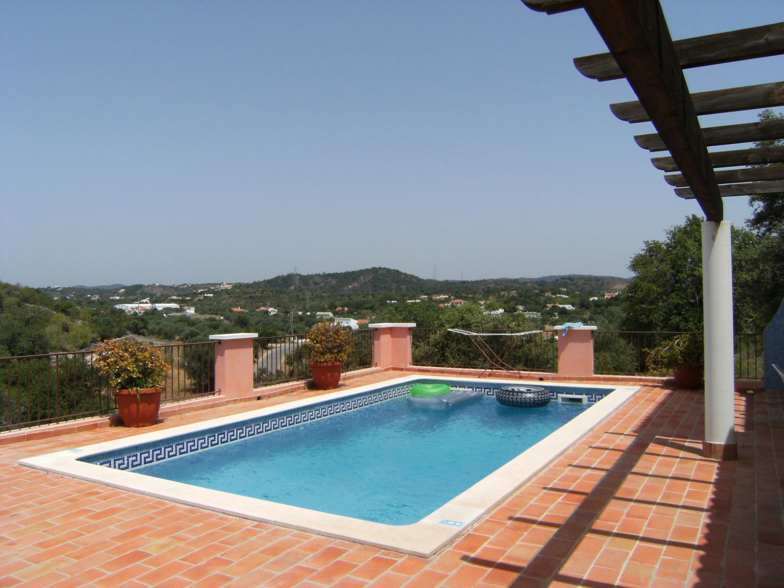 Villa with 6 bedrooms for sale in São Brás de Alportel