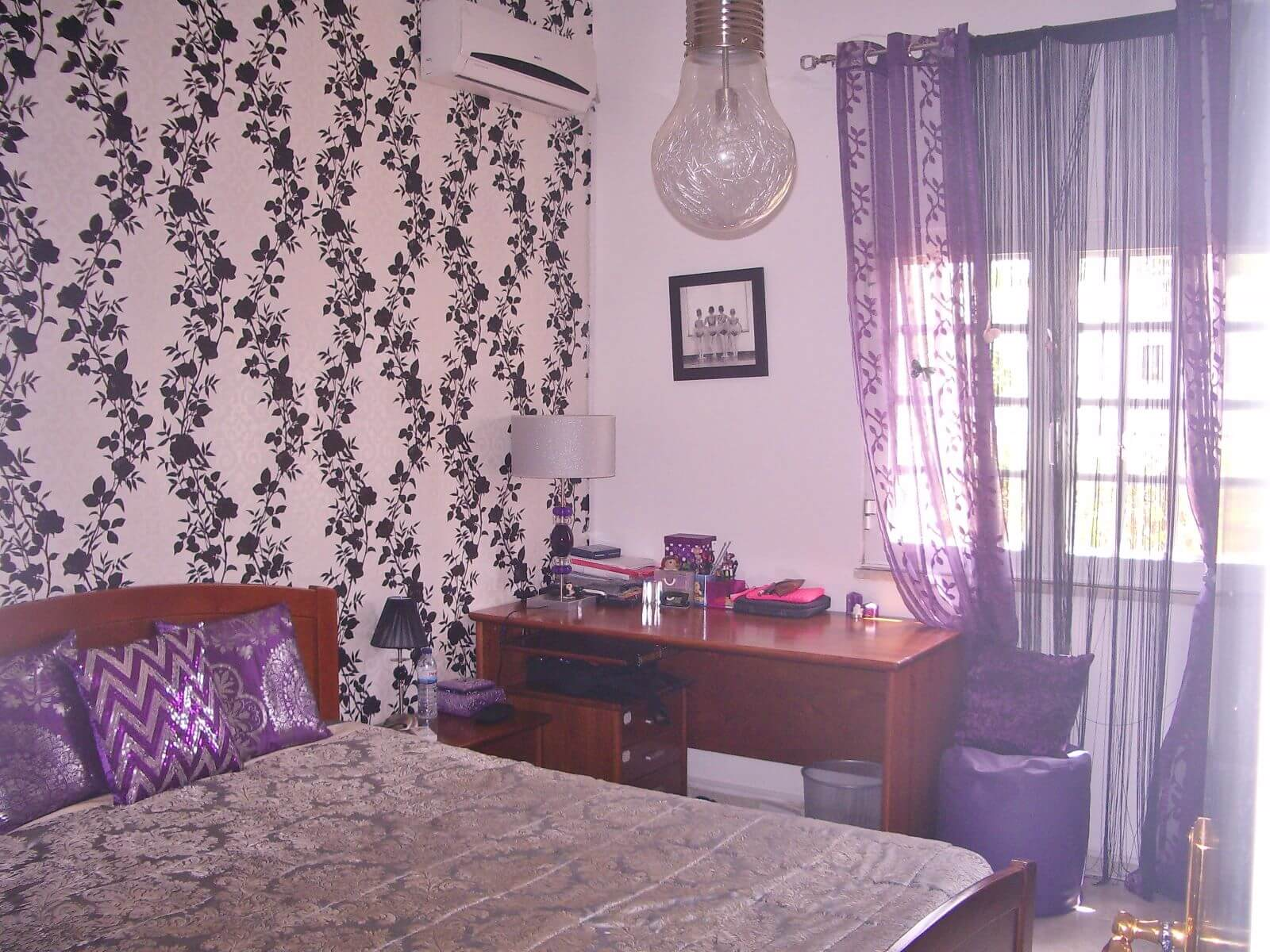 Moradia de 2 quartos próxima de Boliqueime JG058