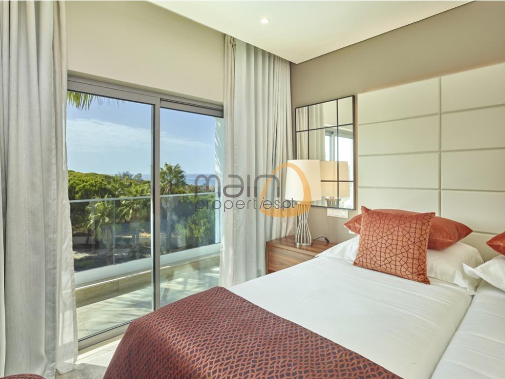 Apartamento novo na praia do Ancão :: Quarto 3 :: MainProperties :: RF160