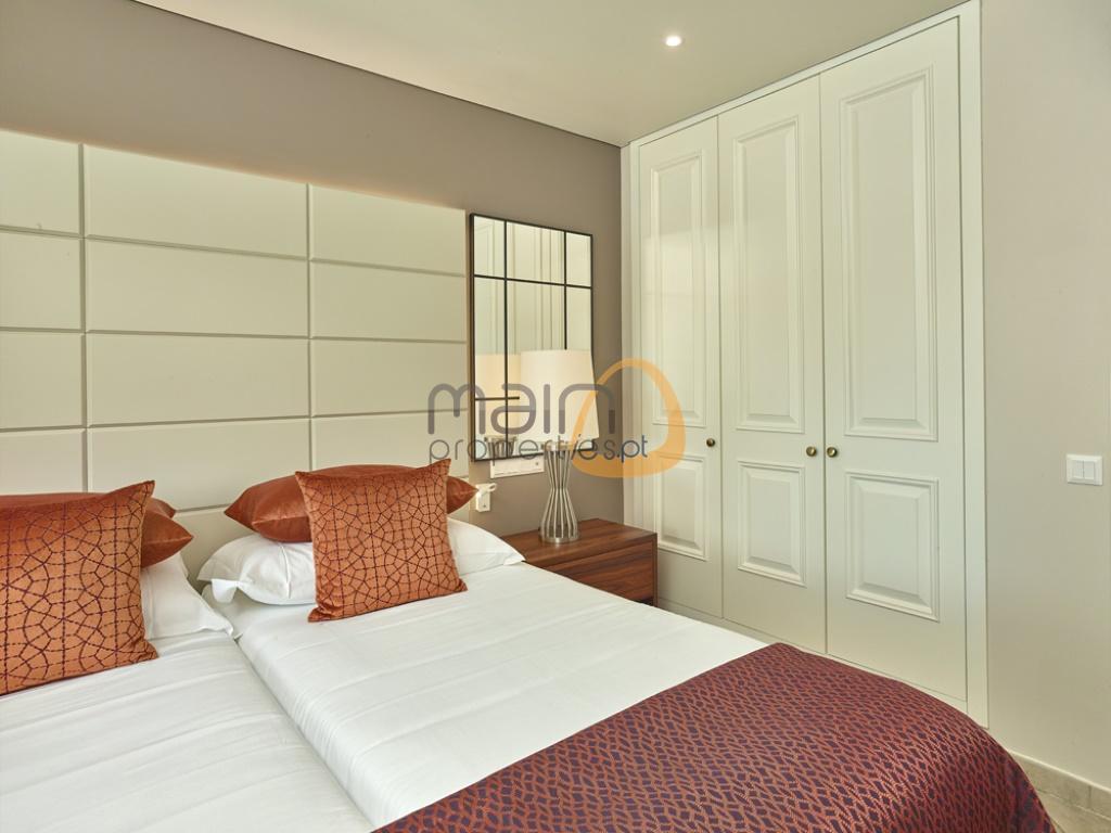 Apartamento novo na praia do Ancão :: Quarto 4 :: MainProperties :: RF160