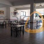 Investimento - Restaurante e Apartamentos com 1000 m2 próximo de Almancil - restaurante