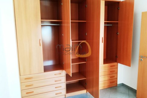 Moradia com 2 quartos renovada no centro de Almancil RF164