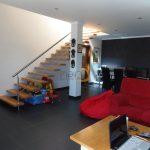Moradia tradicional totalmente renovada com 2 quartos entre Paderne e Alte :: RF168