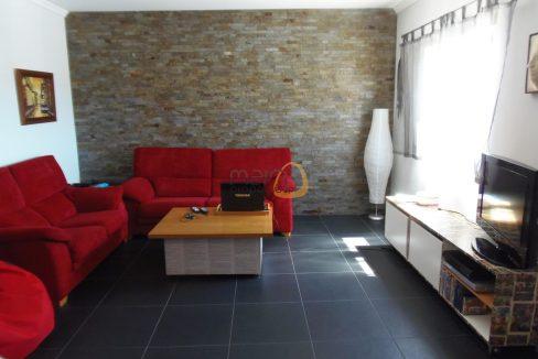 Moradia tradicional totalmente renovada com 2 quartos entre Paderne e Alte RF168
