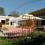 Moradia tradicional de charme em Boliqueime