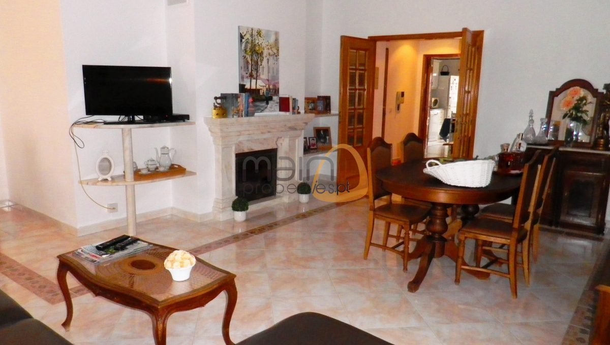 4 bedroom apartment faro_2