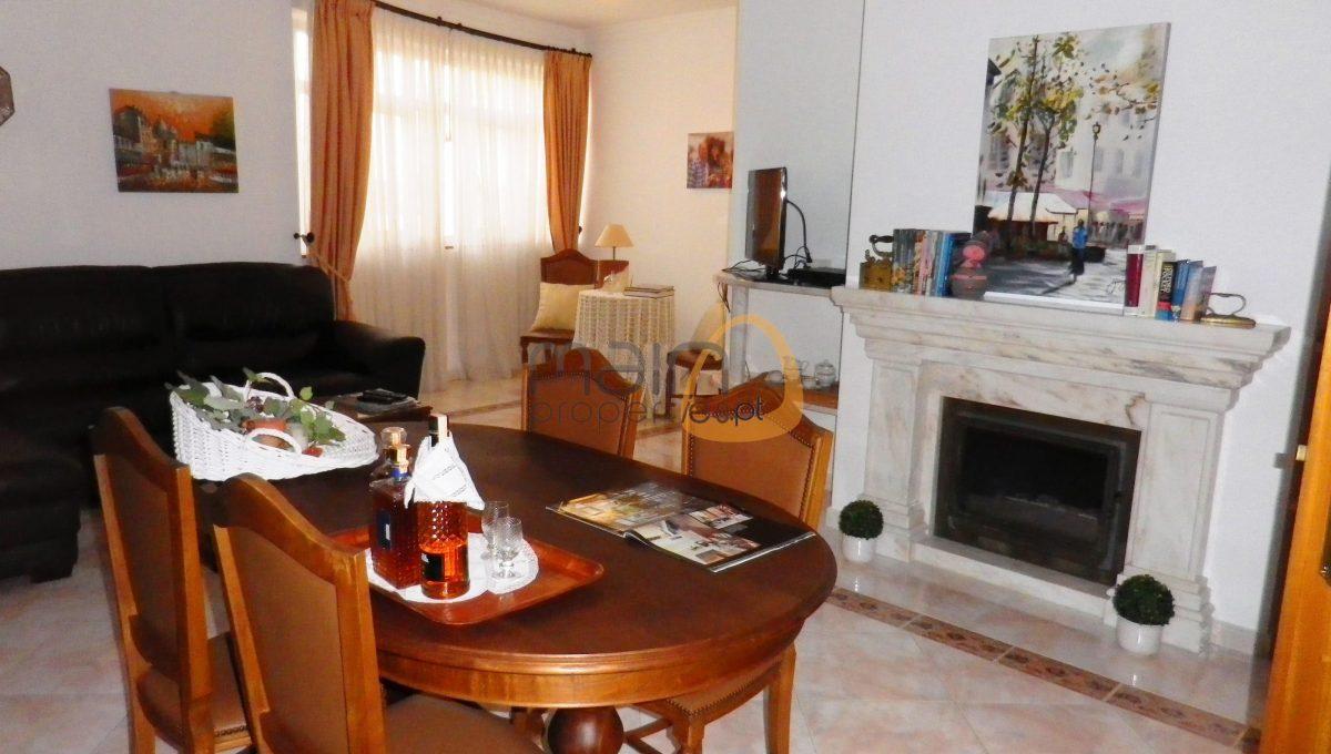 4 bedroom apartment faro_3