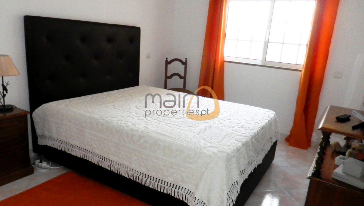 4 bedroom apartment faro_4