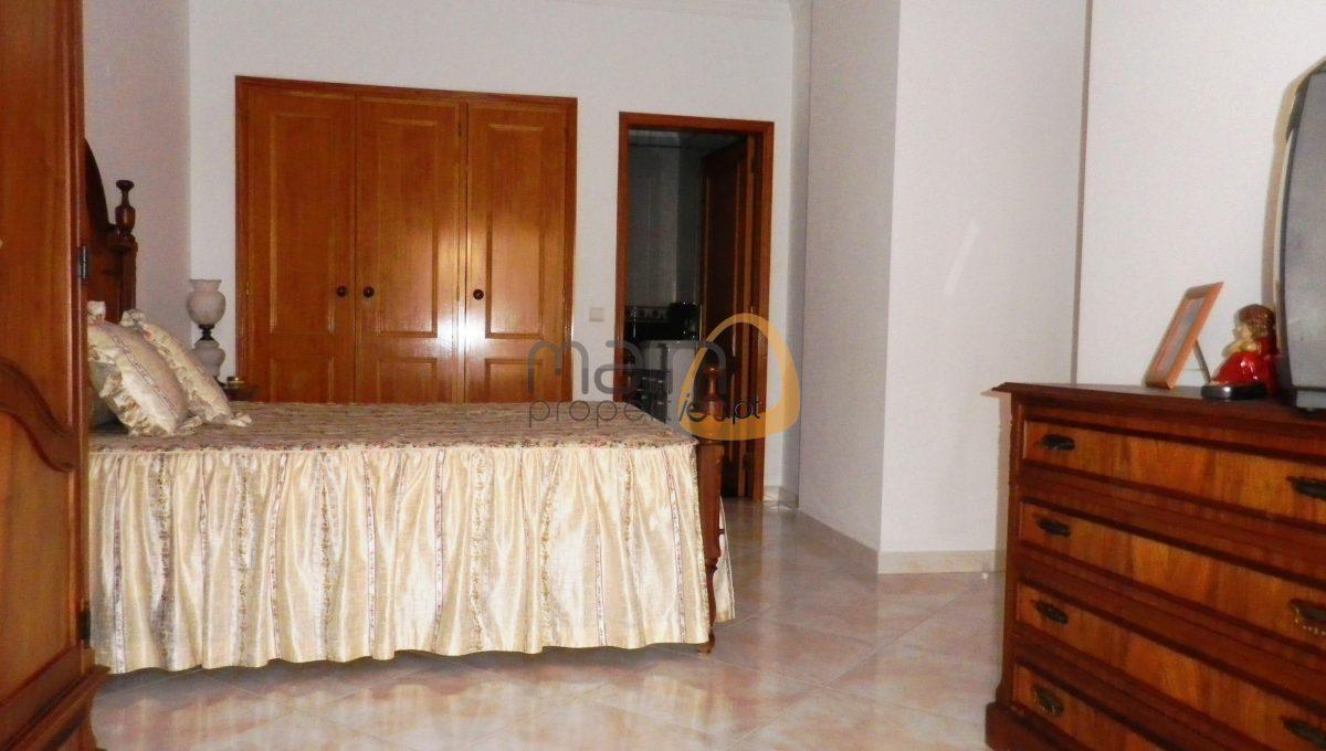 4 bedroom apartment faro_5