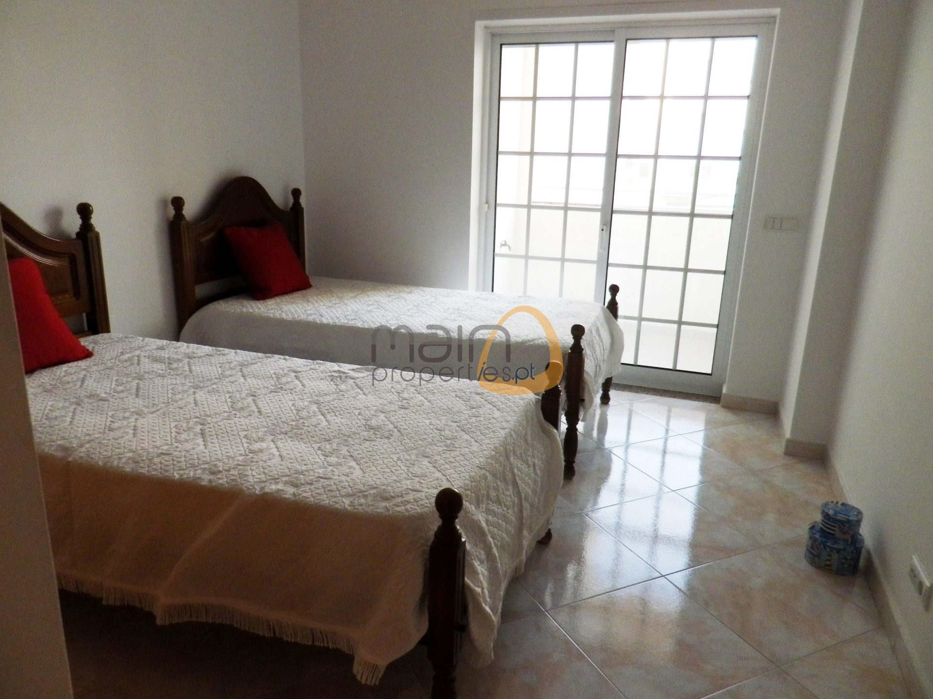 4 bedroom apartment faro_6