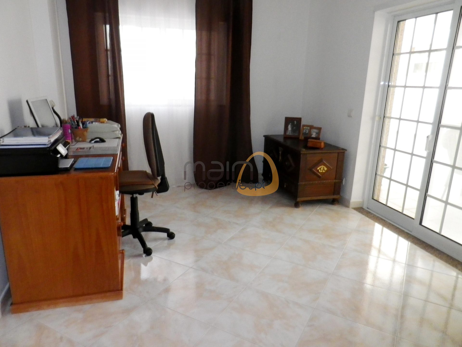 4 bedroom apartment faro_7