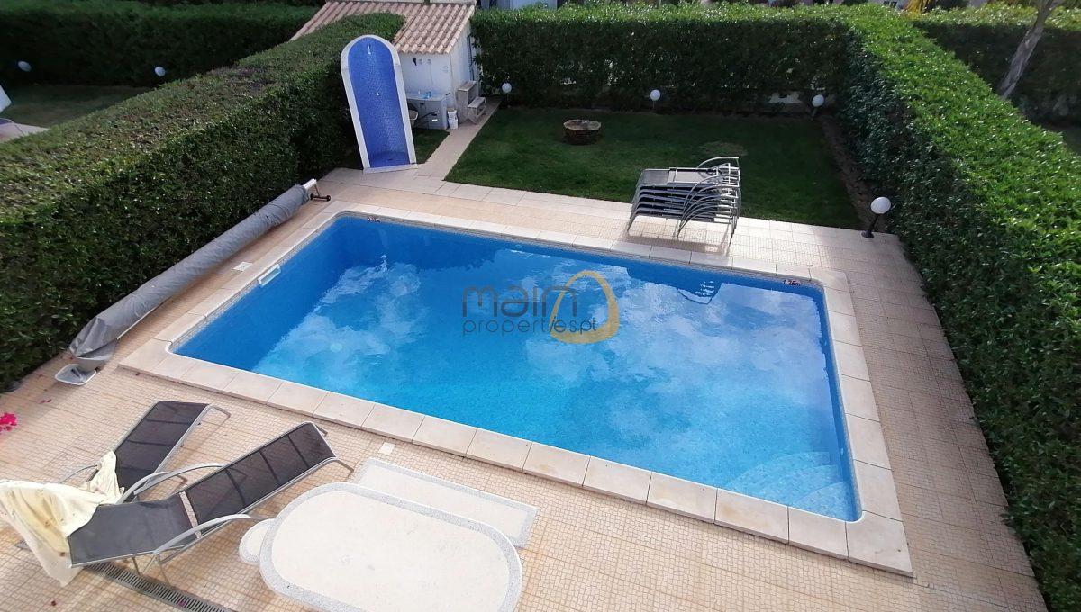 villa_quinta jacintina_golden triangle_algarve_portugal_3