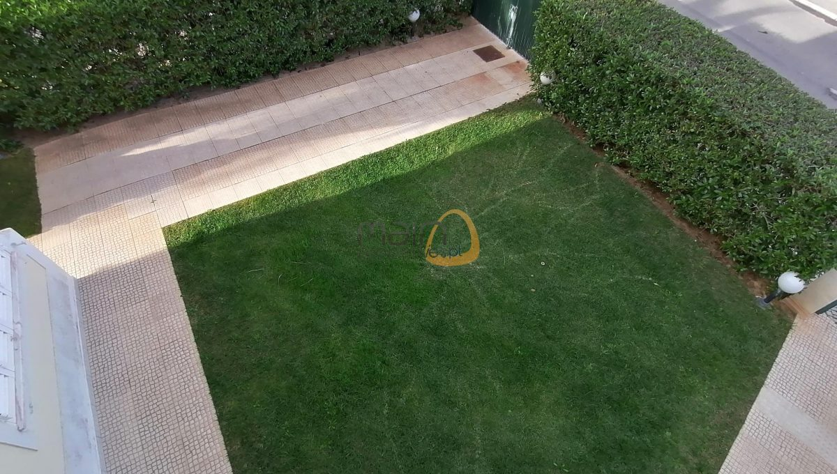 villa_quinta jacintina_golden triangle_algarve_portugal_4