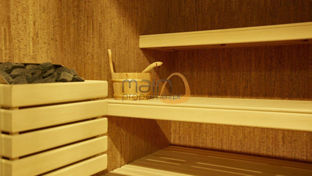 Sauna_Condomínio