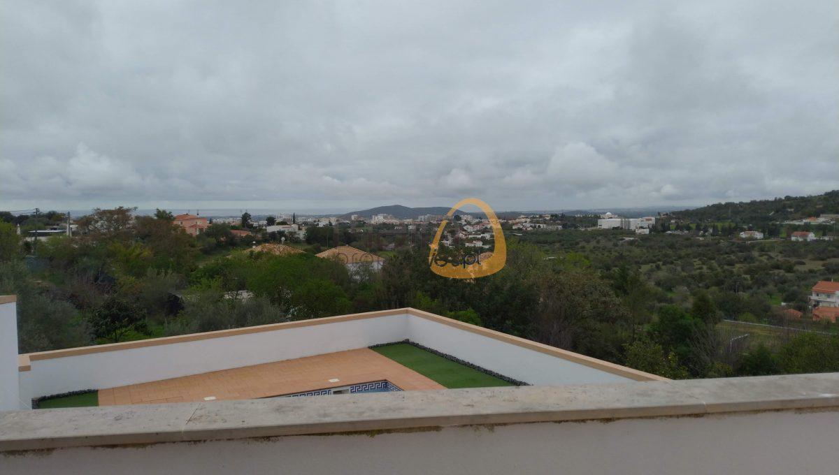 Vista_terraço