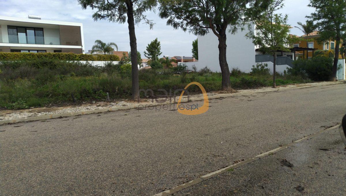 [:pt]Terreno para construção de moradia em Montenegro - Faro : Algarve : Portugal : Terreno 9 :: MR039[:en]Land for Villa construction in Montenegro -  Faro : Algarve : Portugal :: Land 9 :: MainProperties :: MR039[:]