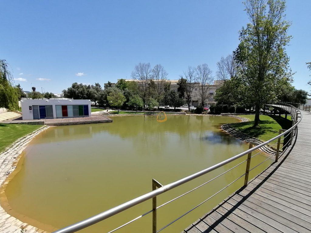 Almancil no Triângulo Dourado do Algarve em Portugal :: MainProperties