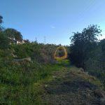 MainProperties :: Plot of land for construction in Estói, Faro :: MR044