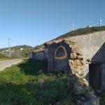 MainProperties :: Land for villa construction in Moncarapacho :: MR045