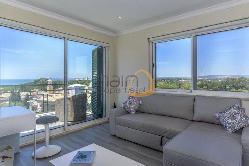 luxury-villa-in-vale-do-lobo-golden-triangle-algarve-portugal-with-sea-view-012