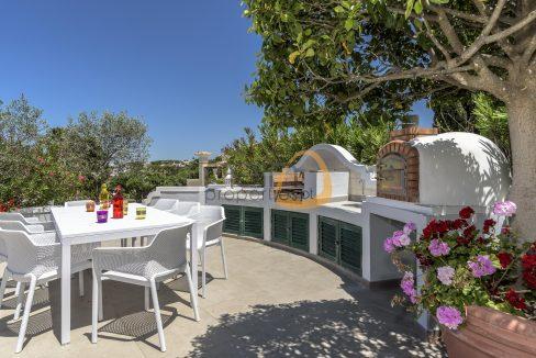 luxury-villa-in-vale-do-lobo-golden-triangle-algarve-portugal-with-sea-view-05