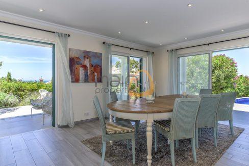 luxury-villa-in-vale-do-lobo-golden-triangle-algarve-portugal-with-sea-view-09