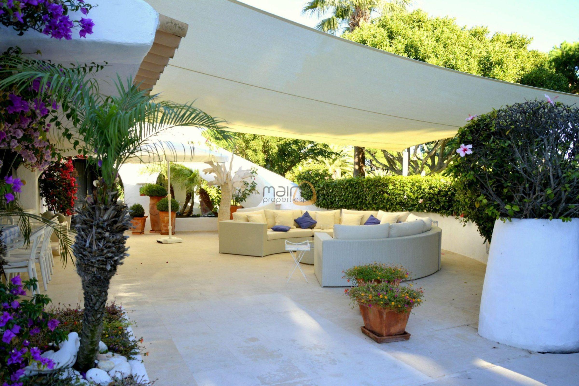 [:pt]Moradia com 5 quartos na Quinta do Lago :: Piscina 4 :: MainProperties :: 020061[:en]5 bedroom villa  in Quinta do Lago :: Pool 3 :: MainProperties :: 020061[:]
