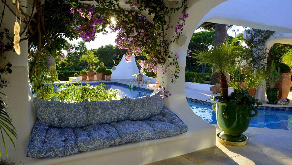 [:pt]Moradia com 5 quartos na Quinta do Lago :: Piscina 5 :: MainProperties :: 020061[:en]5 bedroom villa  in Quinta do Lago :: Pool 4 :: MainProperties :: 020061[:]