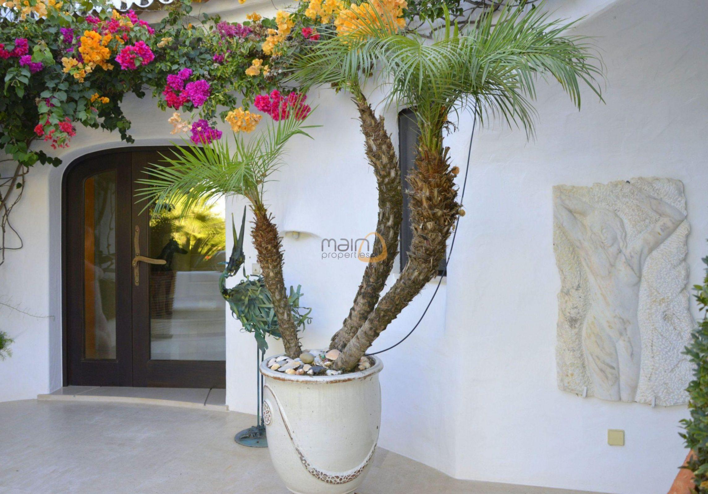 [:pt]Moradia com 5 quartos na Quinta do Lago :: Entrada 2 :: MainProperties :: 020061[:en]villa-quinta-do-lago-algarve-portugal-020061-13[:]