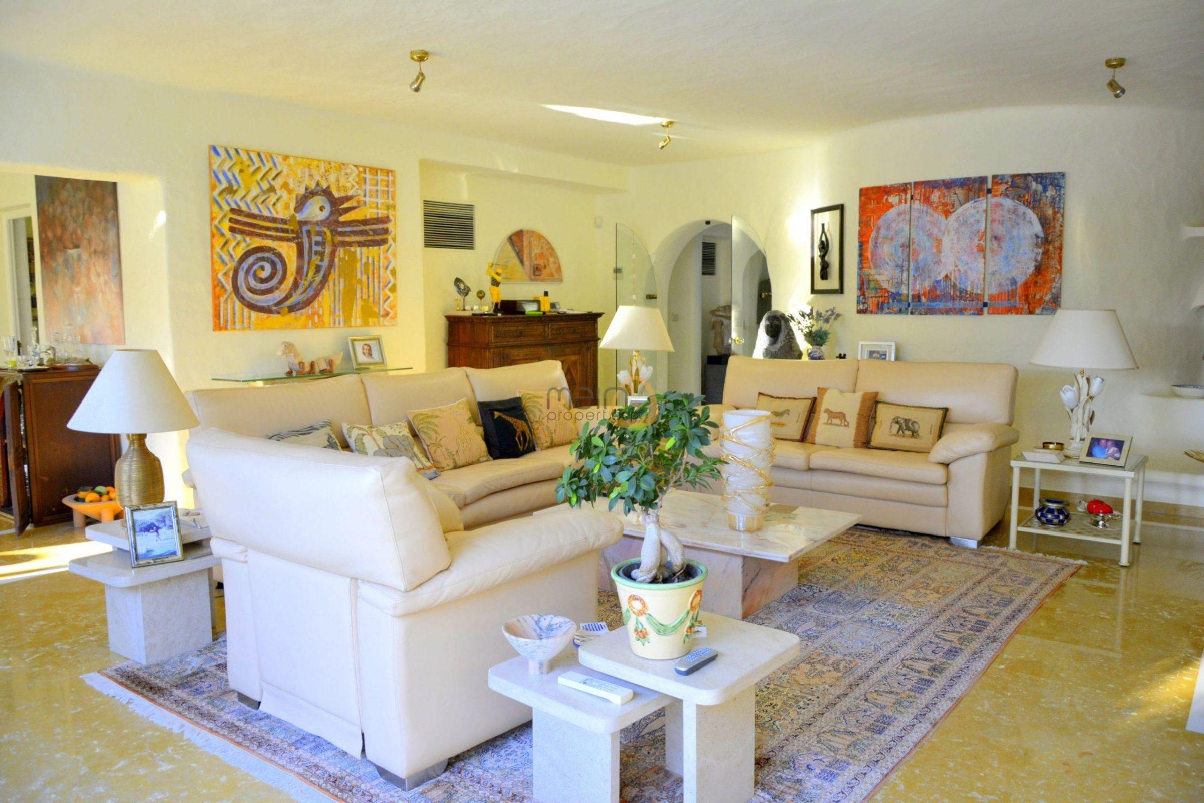 [:pt]Moradia com 5 quartos na Quinta do Lago :: Sala :: MainProperties :: 020061[:en]villa-quinta-do-lago-algarve-portugal-020061-14[:]