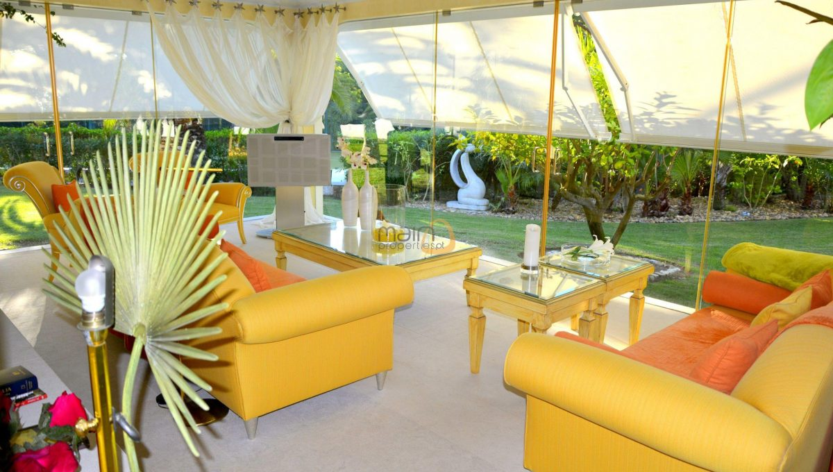 [:pt]Moradia com 5 quartos na Quinta do Lago :: Sala 2 :: MainProperties :: 020061[:en]5 bedroom villa in Quinta do Lago :: Living Room 1 :: MainProperties :: 020061[:]