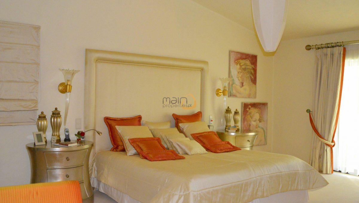 [:pt]Moradia com 5 quartos na Quinta do Lago :: Quarto :: MainProperties :: 020061[:en]5 bedroom villa in Quinta do Lago :: Bedroom :: MainProperties :: 020061[:]