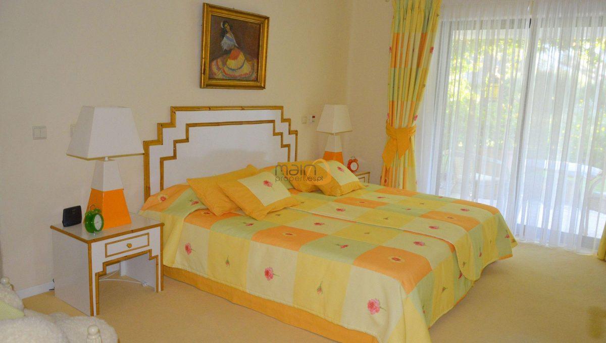 [:pt]Moradia com 5 quartos na Quinta do Lago :: Quarto 3 :: MainProperties :: 020061[:en]5 bedroom villa in Quinta do Lago :: Bedroom 3 :: MainProperties :: 020061[:]