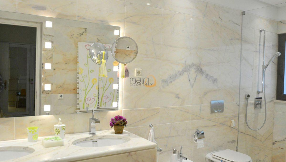 [:pt]Moradia com 5 quartos na Quinta do Lago :: Casa de Banho :: MainProperties :: 020061[:en]5 bedroom villa in Quinta do Lago :: Bathroom :: MainProperties :: 020061[:]