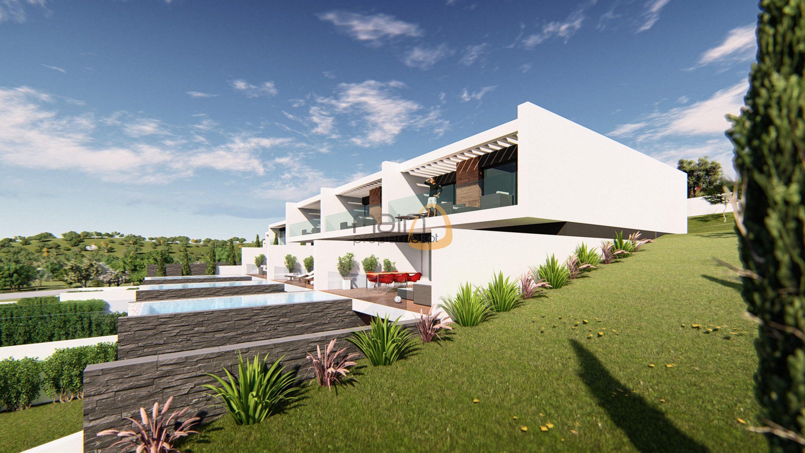 land-for-development-of-eleven-villas-with-sea-views-in-almancil-algarve-portugal-property-real-estate-01