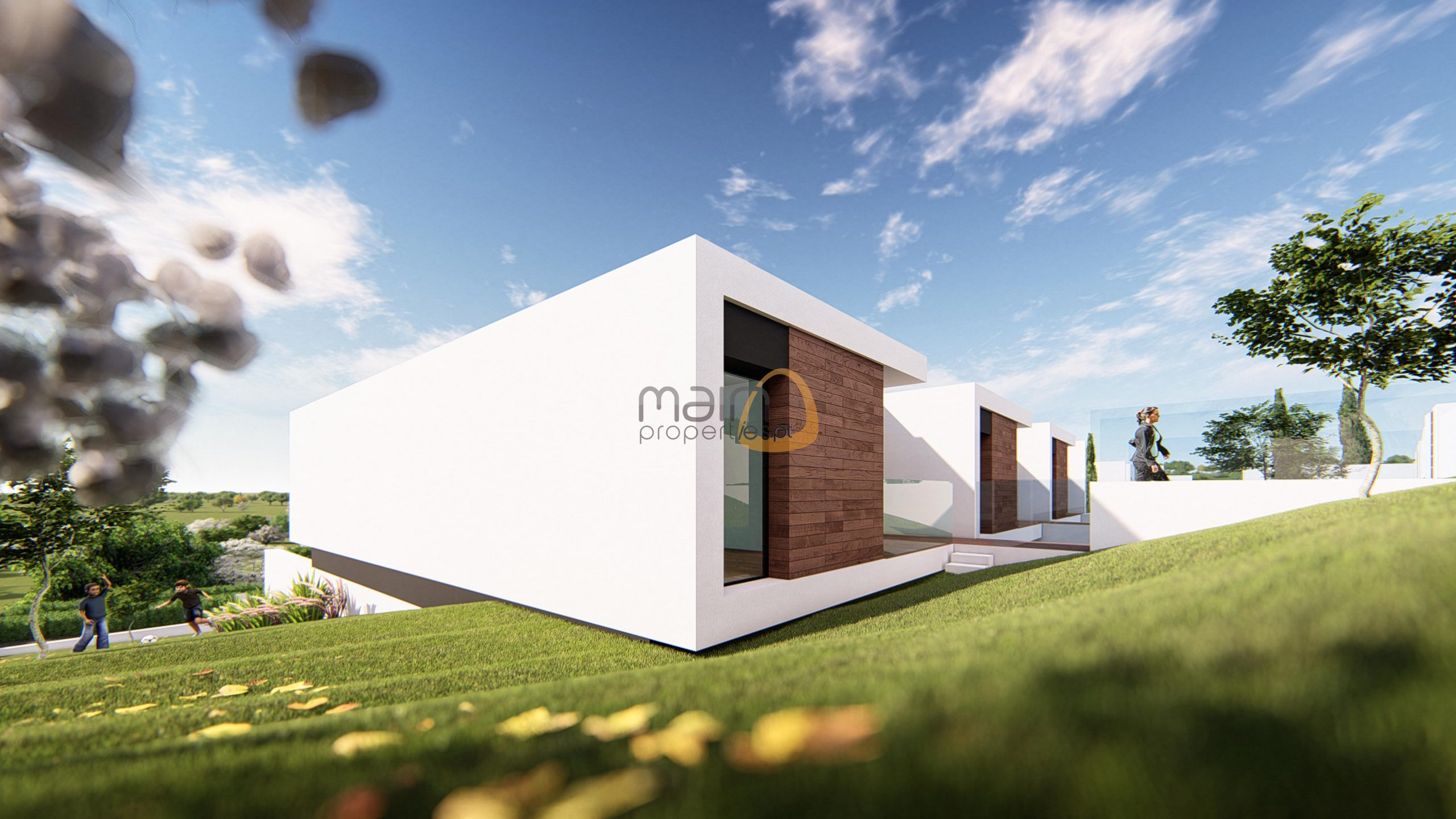 land-for-development-of-eleven-villas-with-sea-views-in-almancil-algarve-portugal-property-real-estate-02
