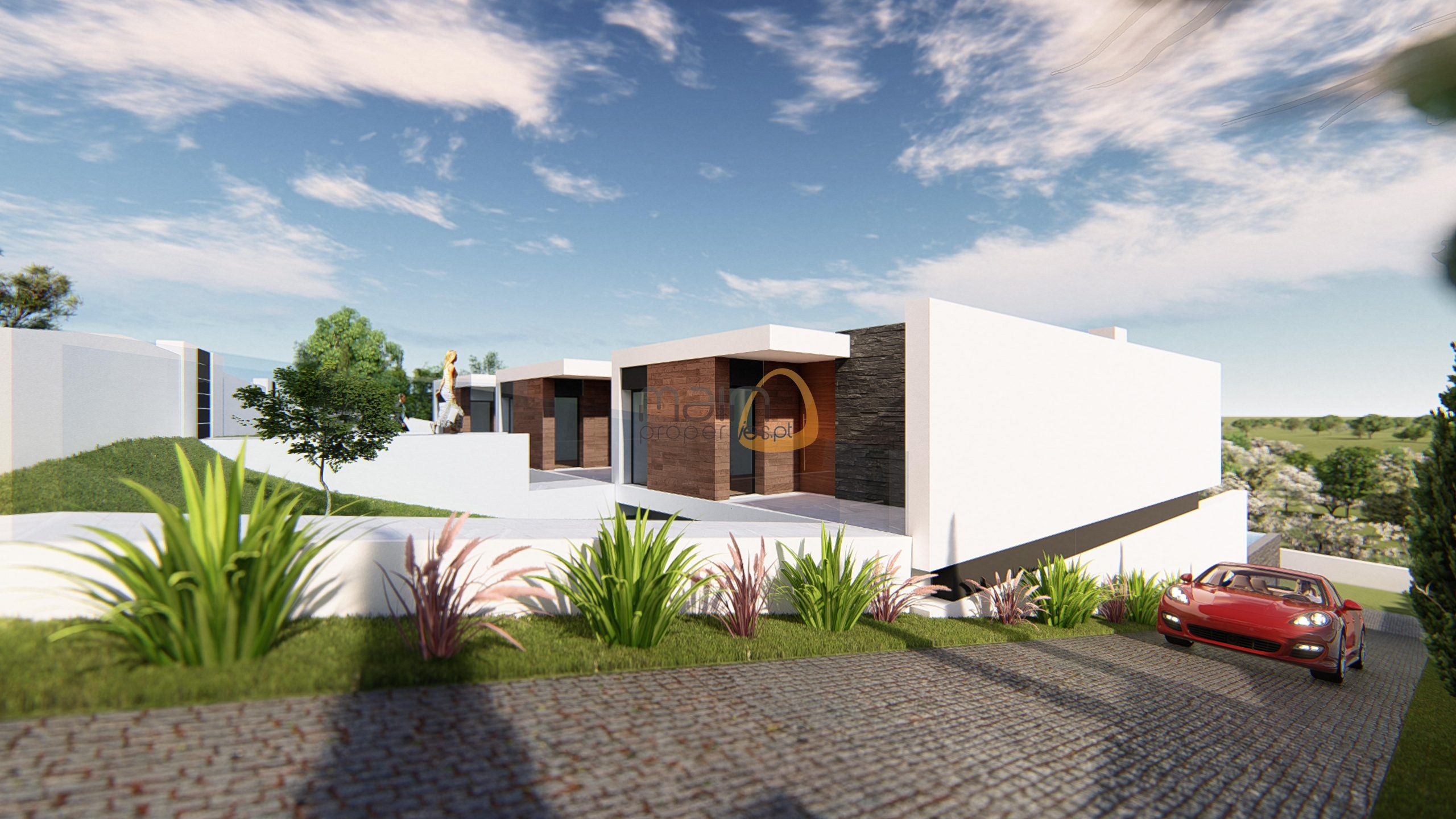 land-for-development-of-eleven-villas-with-sea-views-in-almancil-algarve-portugal-property-real-estate-03