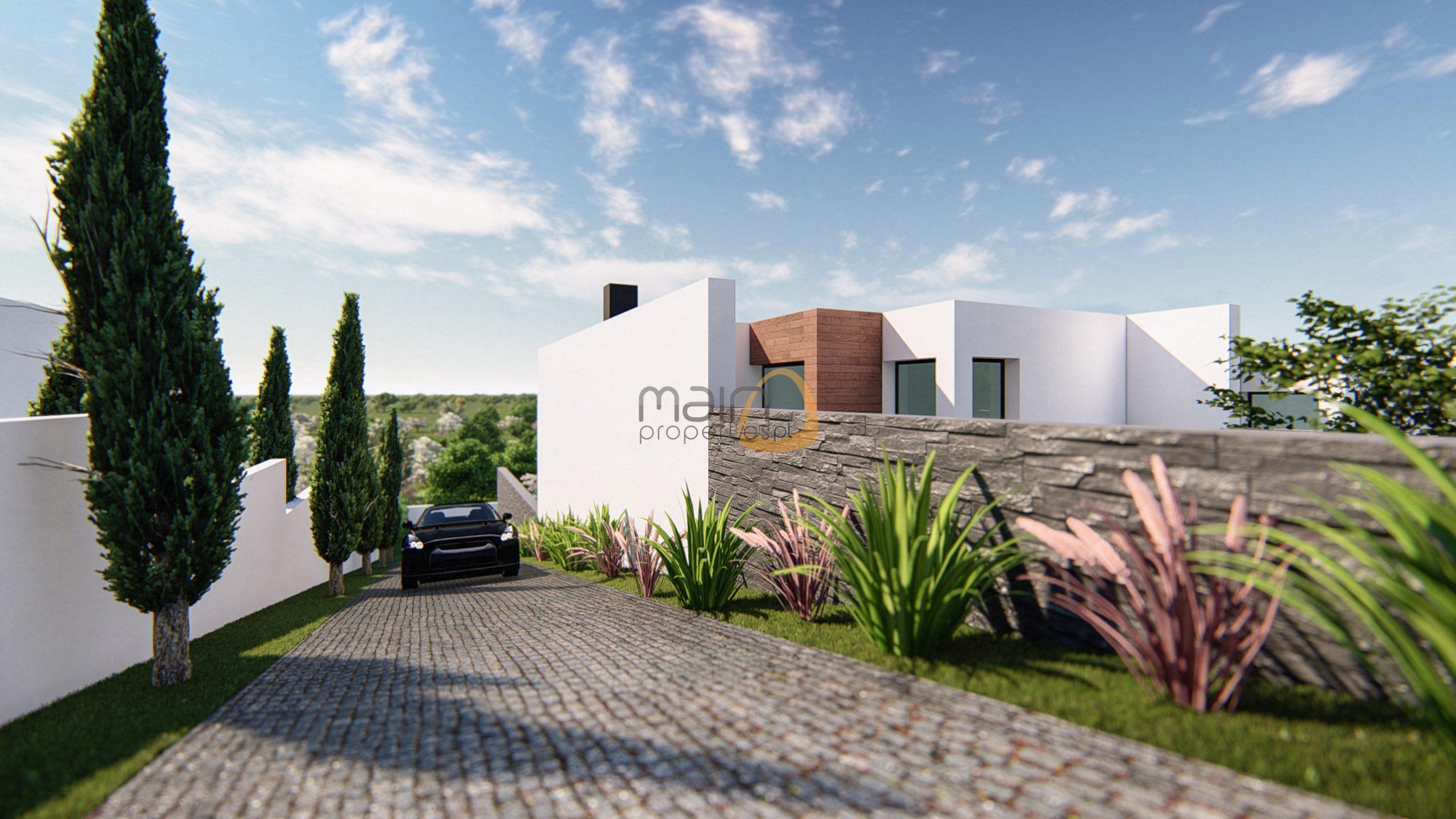 land-for-development-of-eleven-villas-with-sea-views-in-almancil-algarve-portugal-property-real-estate-04
