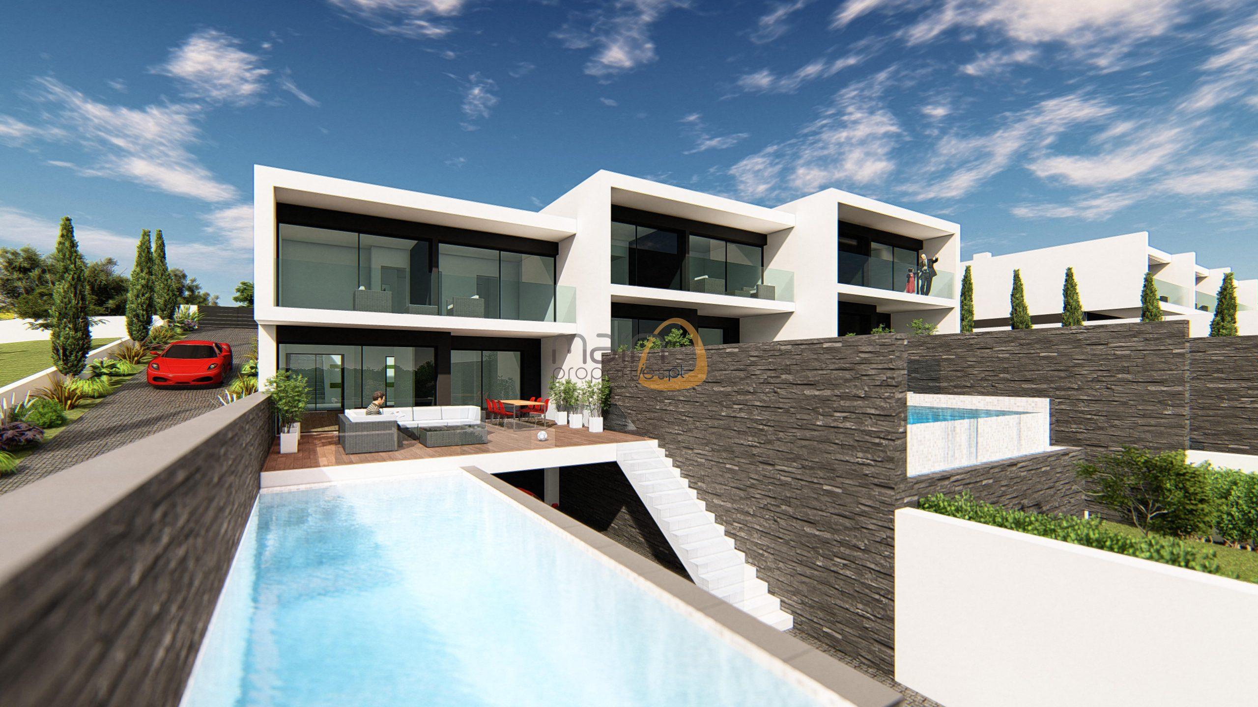 land-for-development-of-eleven-villas-with-sea-views-in-almancil-algarve-portugal-property-real-estate-05