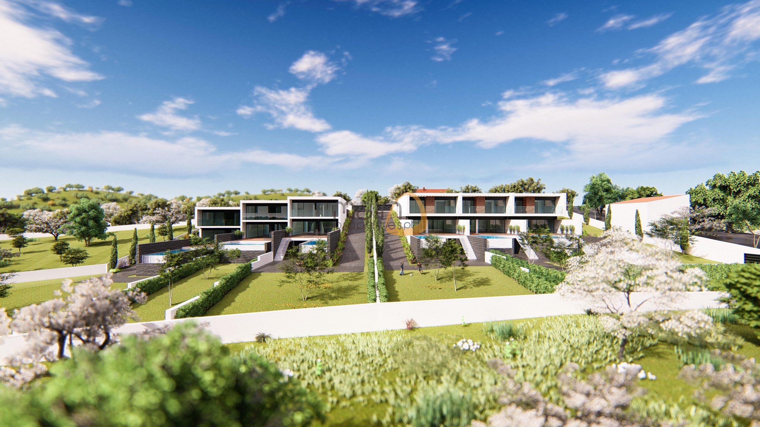 land-for-development-of-eleven-villas-with-sea-views-in-almancil-algarve-portugal-property-real-estate-06
