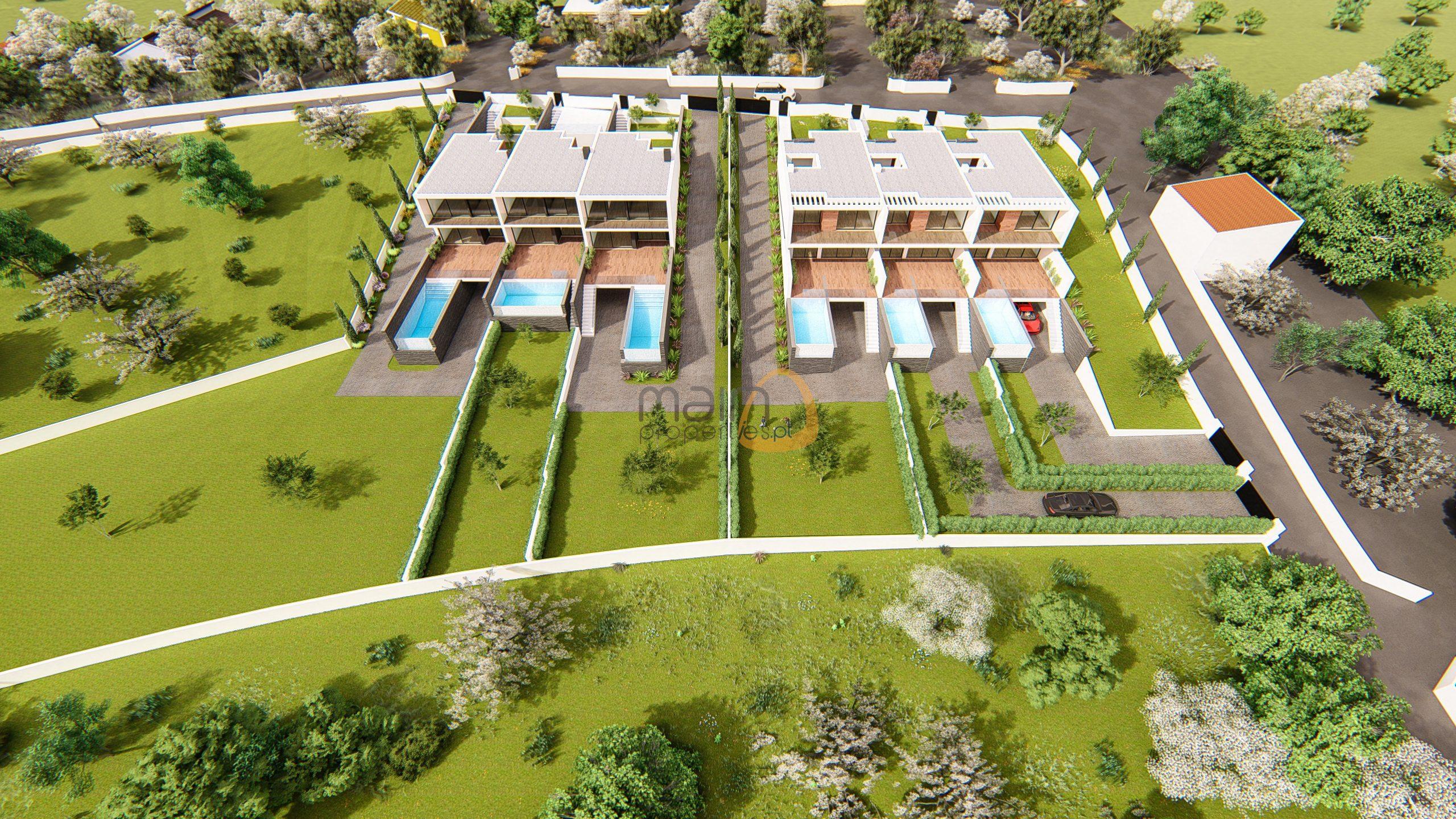 land-for-development-of-eleven-villas-with-sea-views-in-almancil-algarve-portugal-property-real-estate-07